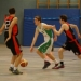 K1600_U18I_vs_Paderborn_135
