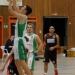 K1600_U18I_vs_Paderborn_146