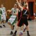 K1600_U18I_vs_Paderborn_149