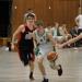 K1600_U18I_vs_Paderborn_154