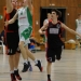 K1600_U18I_vs_Paderborn_155