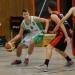 K1600_U18I_vs_Paderborn_183