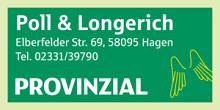 Provinzial Poll & Longerich