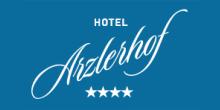 Hotel Arzlerhof