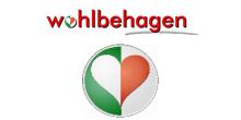 Wohlbehagen - Pflege