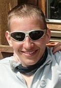Jonas Grof