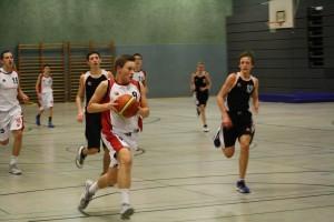 Saisoneröffnung @ Sportzentrum Boele