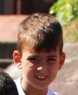Leandro Canta