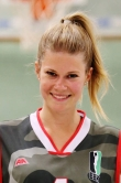 Nina Düllmann