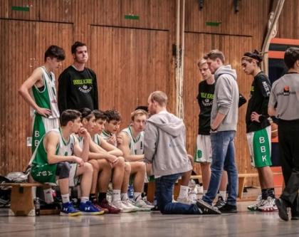 2018.12.19 U18 vs Köln (2)