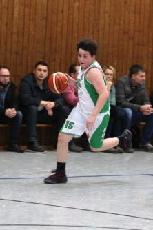 2019.03.18 U12-2 vs Iserlohn 07
