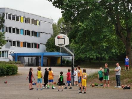 2020.06.03-U10-@-Freiplatz-13