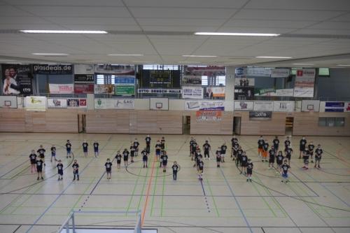 Herbstcamp-2020-08
