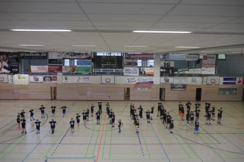 Herbstcamp-2020-09