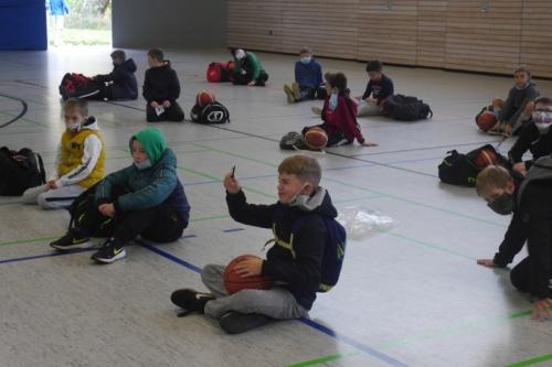 Herbstcamp-2020-36