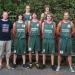 1.Herren Saison 2009/10