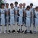 U14 Saison 2009/10 Turnier Speyer