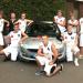 U18 Saison 2009/10