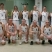 Ü35 Saison 2009/10