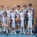 U14 Turnier Ludwigsburg Saison 2011/12