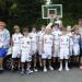 U14-2 Saison 2011/12