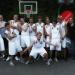 U16 Saison 2011/12