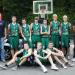 U18 Saison 2011/12