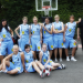 U19 weiblich Saison 2011/12