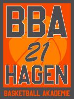 BBA Hagen